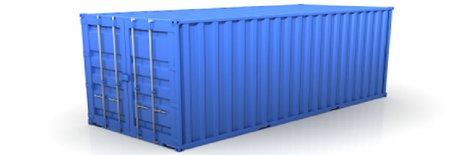 container specifications.xlsx